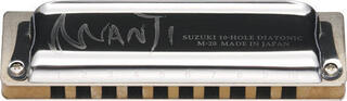 Suzuki Music Manji 10H D