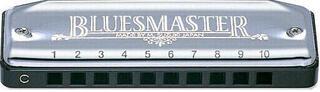 Suzuki Music Bluesmaster 10H G