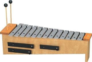 Suzuki Music SMCS-16 Soprano Xylophone