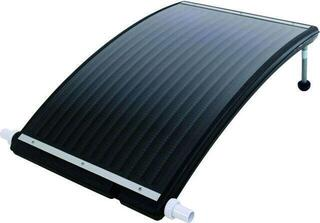Marimex Solar Heating Slim 3000