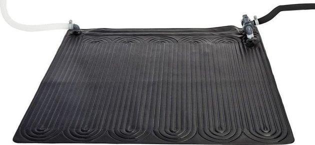 Marimex Solar Heating Slim Flexi