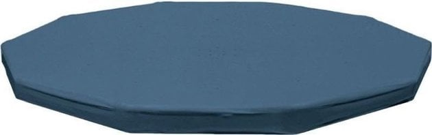 Marimex Sheet Cover For Florida 3,66 m Blue
