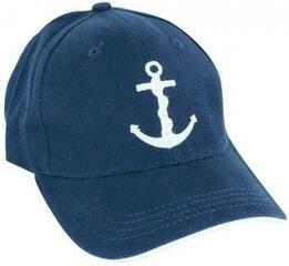 Sailor Cap Ancor Blue
