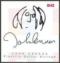 Gibson JL9 John Lennon Signature