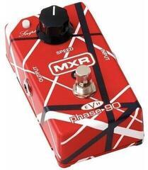 Dunlop MXR EVH90 Eddie Van Halen Phase
