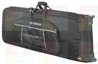 Yamaha SCC T 2