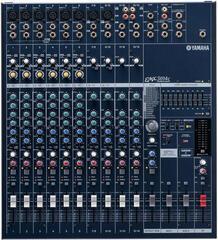 Yamaha EMX 5014 C