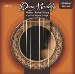 Dean Markley 2834 EHT