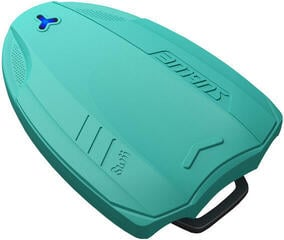 Sublue Kickboard Swii Mint Green (B-Stock) #926804 (Unboxed) #926804