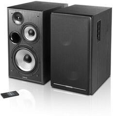 Edifier R2750DB Bluetooth