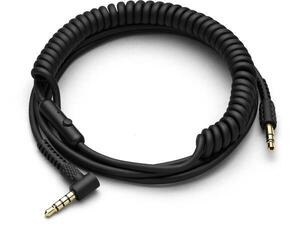 Marshall Major III BT Audio Cable
