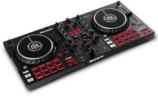 Numark Mixtrack PRO FX DJ Controller/Console