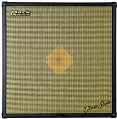 Markbass Classic 104 CASA
