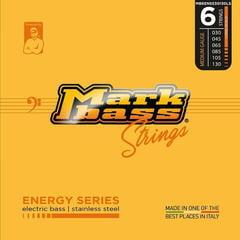 Markbass Energy SS 6 030-130