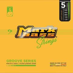 Markbass Groove NP 5 040-120