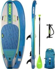Jobe Venta 9.6 Inflatable SUP Board Package