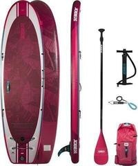 Jobe Lena 10.6 Inflatable SUP Board Package