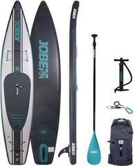 Jobe Neva 12.6 Inflatable SUP Board Package
