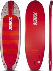 Jobe Sup'Ersized 15.0 Inflatable SUP Board
