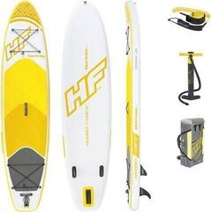 Hydro Force Cruiser Tech 10'6''