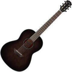 Yamaha CSF1M Translucent Black