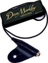 Dean Markley 3016 ProMag Grand XM Pickup