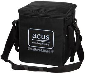 Acus ONE-5T-BAG Black