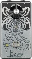 EarthQuaker Devices Bows (B-Stock) #920669