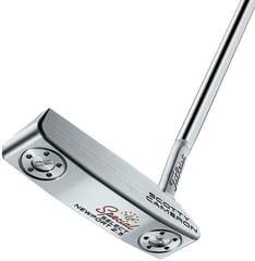Scotty Cameron 2020 Select Newport 2.5 Putter Right Hand 35