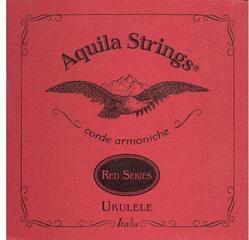 Aquila 88U Red Series Concert