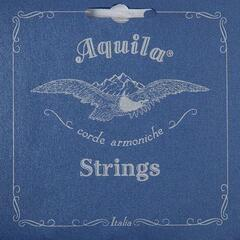 Aquila 145C Guitalele String Set High E-Tuning