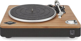 House of Marley Stir It Up Bluetooth Signature Black