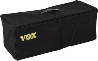 Vox AC30H Cover