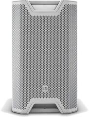 LD Systems ICOA 12 W Pasivní reprobox