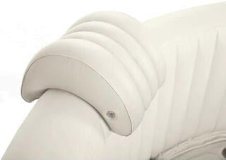 Marimex Bolster for Pure Spa
