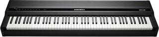 Kurzweil MPS120 LB Digital Stage Piano