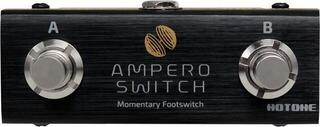 Hotone FS-1 Ampero Switch