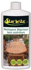Star Brite Teak cleaner & Brightener 500ml