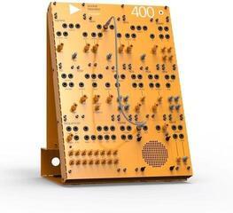 Teenage Engineering PO Modular 400 Rumena (Odprta embalaža) #931190