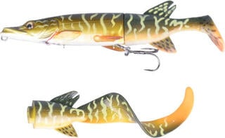 Savage Gear 3D Hybrid Pike 17cm 45g Pike