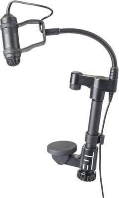 TIE TCX110 Condenser Instrument Microphone for Guitar