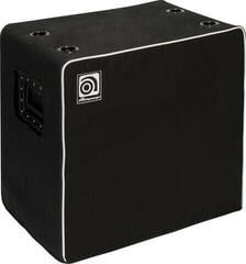 Ampeg SVT-15E Bass Amplifier Cover