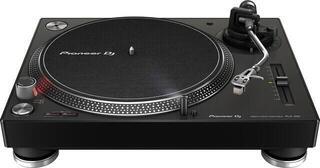 Pioneer Dj PLX-500-K (B-Stock) #930831 (Rozpakowany) #930831