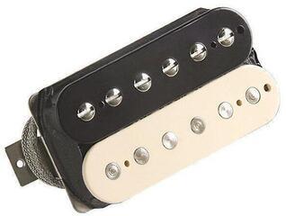 Gibson IM98T-ZB 498T Zebra Hot Alnico Bridge Humbucker