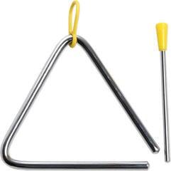 Cascha HH2004 Triangle
