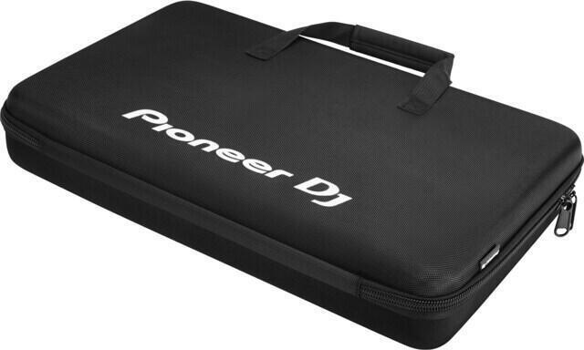 Pioneer Dj DJC-B/WEGO3+BAG