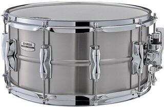 Yamaha RLS1470 Recording Custom Stainless Steel Snare Drum