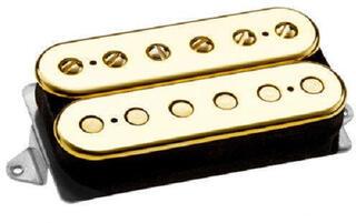 DiMarzio PAF Pro Gold