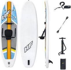 Hydro Force White Cap Paddleboard, Placa SUP