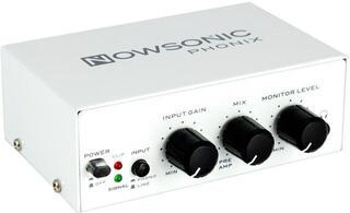 Nowsonic Phonix